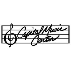 Capital Music Center