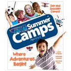 RA Summer Camps