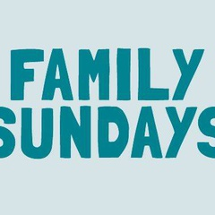 Family Sundays