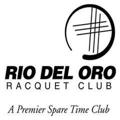 Rio del Oro Racquet Club