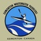 Edmonton Whitewater Paddlers's logo