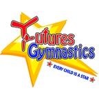 Future Gymnastics - Millcreek