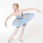 H/W School of Ballet