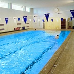 Beltline Aquatic & Fitness Centre