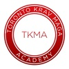 Toronto Krav Maga Academy (TKMA)