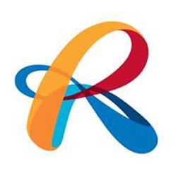Regina Parks & Recreation