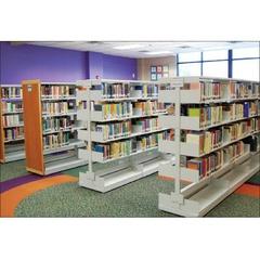 Cedar Park Public Library