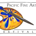 Los Altos Arts & Wine Festival