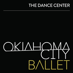 The Dance Center of Oklahoma City Ballet
