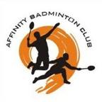 Affinity Badminton Club