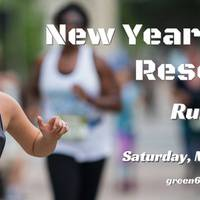 9th Annual green6.2 - 10K/5K Road Race