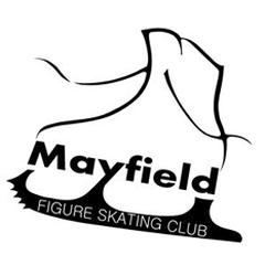 Mayfield Figure Skating Club