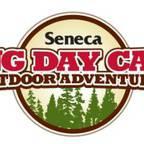 Seneca College - King Day Camp