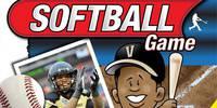 Vandy Legends Softball Game