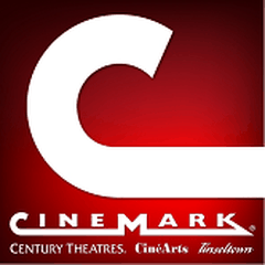 Cinemark Century Theatres
