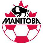 Manitoba Soccer Association