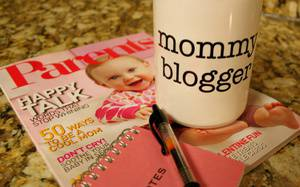 Best Mom Blogs In The Bay Area - San Francisco, San Jose, Oakland, etc.
