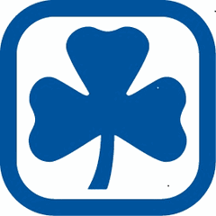 Girl Guides of Canada, Southern Vancouver Island Area