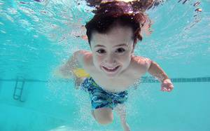 Pool Safety Gadgets You Need to Buy for Your Kids