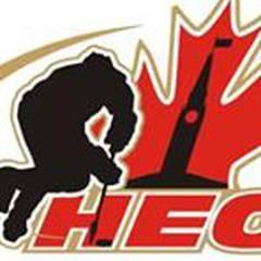Ottawa & District Hockey Association