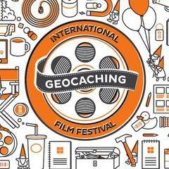 7th Annual Silicon Valley Geocaching Int'l Film Festival
