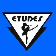 ETUDES Dance Studio