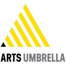 Arts Umbrella (Granville Island)