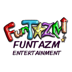 FunTAZM Entertainment