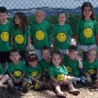 Miles of Smiles Child Care