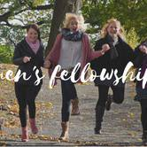 GCF Calgary Women's Fellowship