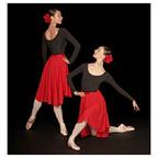 Capitol Ballet Center