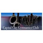 Capital City Gymnastics Centre