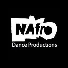 NAfro Dance Production