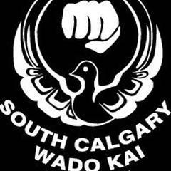 South Calgary Wado Kai Karate Club