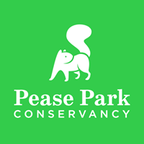 Pease District Park