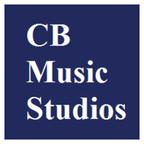 CB Music Studios