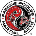 Freddie Poole's Martial Arts
