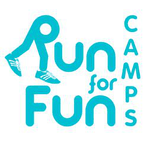 Run for Fun Camps