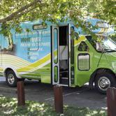 WOW Bus   Fair Oaks Park