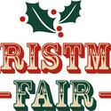 St. George's Church Christmas Fair