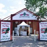 Annual Ottawa Lebanese Festival