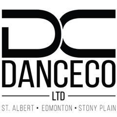 DanceCo Ltd. - Stony Plain