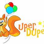 Super Duper Playground