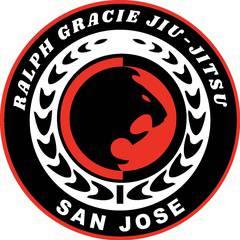 Ralph Gracie Jiu-Jitsu - San Jose