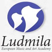 Ludmila Music & Art Academy