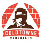 Coldtowne Theater