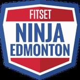 Aerial-Ninja:  Dual Stage Ninja Warrior Competition