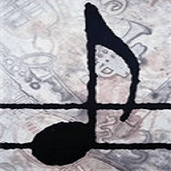 Global Music & Arts