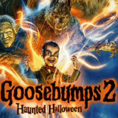 Goosebumps 2 Movie Release