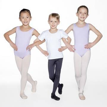 Alberta Ballet School - Calgary's promotion image